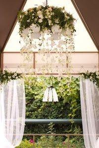 Фото 2993011 в коллекции Мои фотографии - Kalina Floral - оформление свадьбы