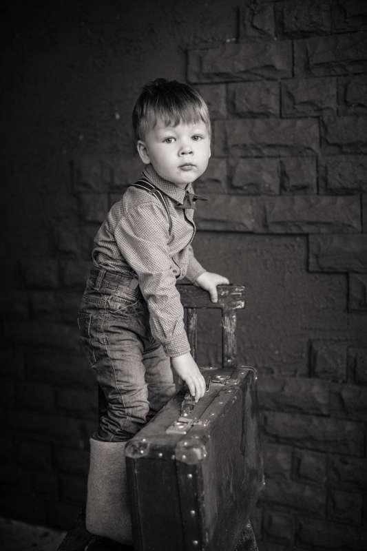 Фото 9140316 в коллекции Портфолио - Фотограф Дмитрий Иовенко