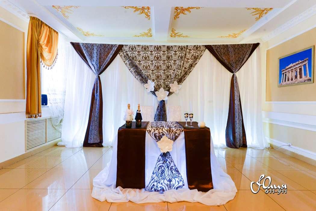 Фото 2974383 в коллекции Мои фотографии - Юлия Праздничная - организация свадьбы