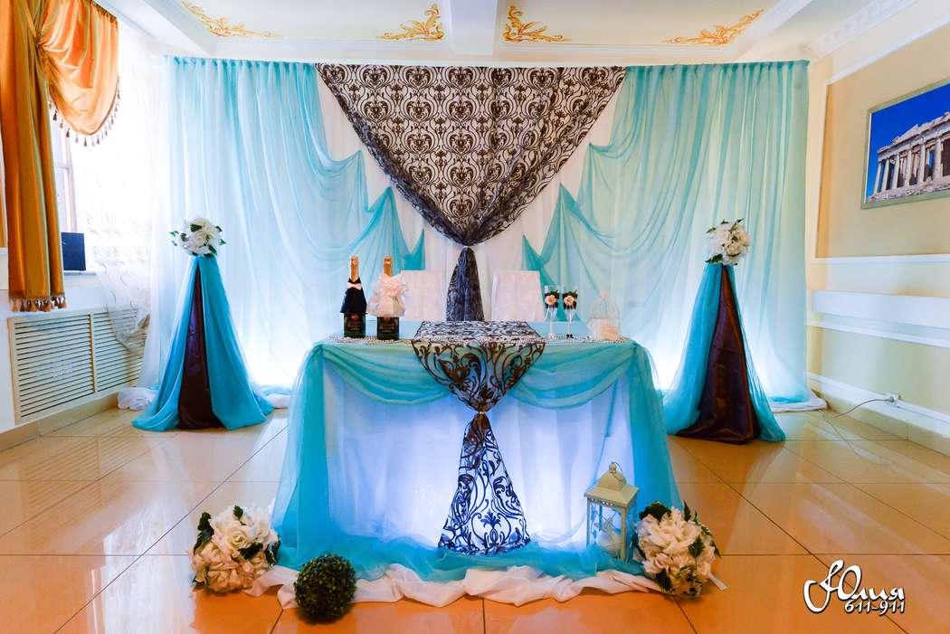 Фото 2974387 в коллекции Мои фотографии - Юлия Праздничная - организация свадьбы