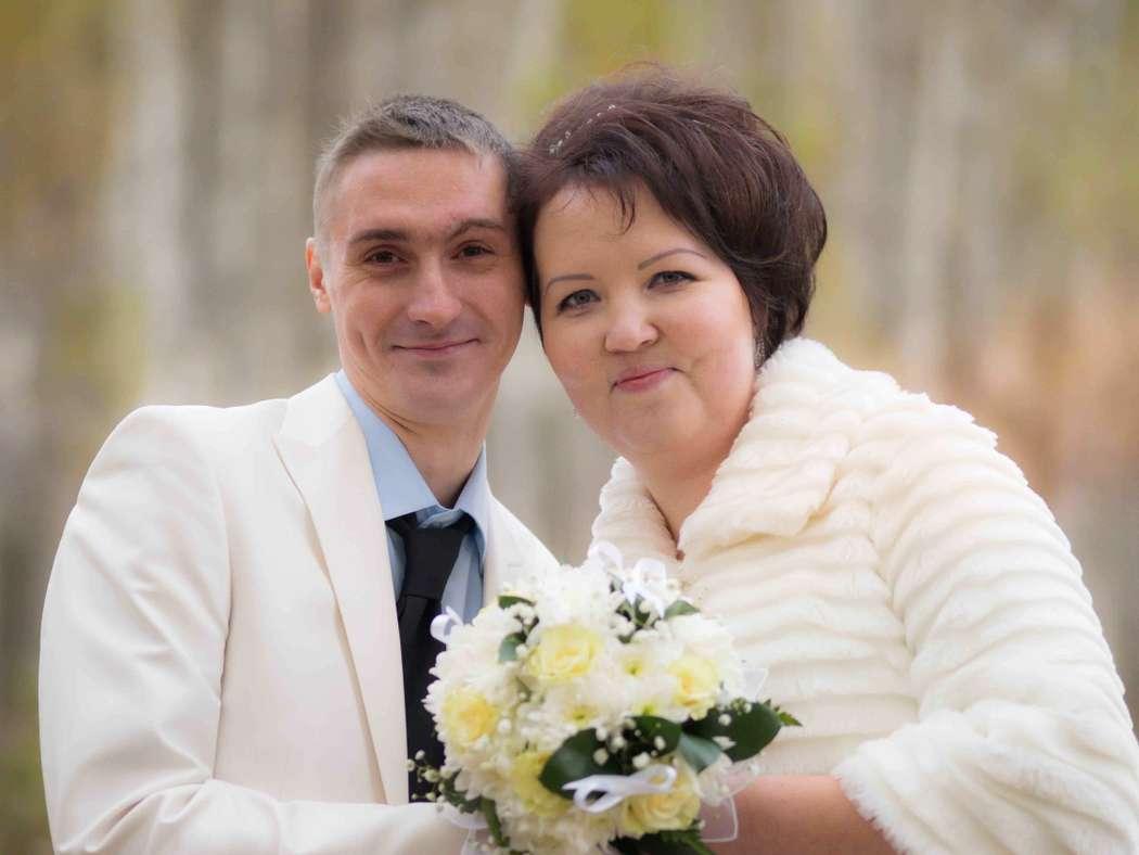 Фото 8203832 в коллекции Свадьба Александр и Марина - Студия Videoaleks - видео и фотосъёмка
