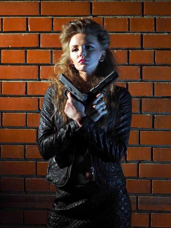 Фото 9256706 в коллекции Портфолио - Студия Videoaleks - видео и фотосъёмка