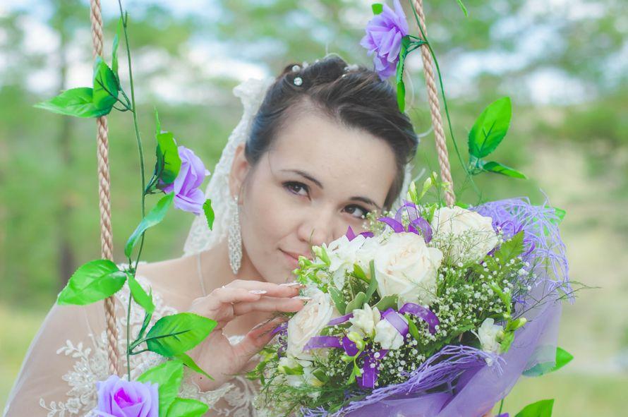 """Фото 3100999 в коллекции Мои фотографии - Фотостудия """"Стрекоза"""""""