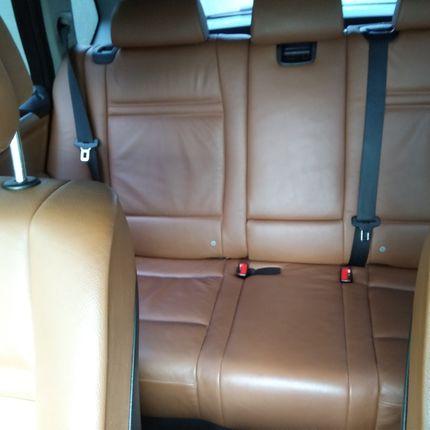 Аренда авто BMW-X5 Кузов Е70