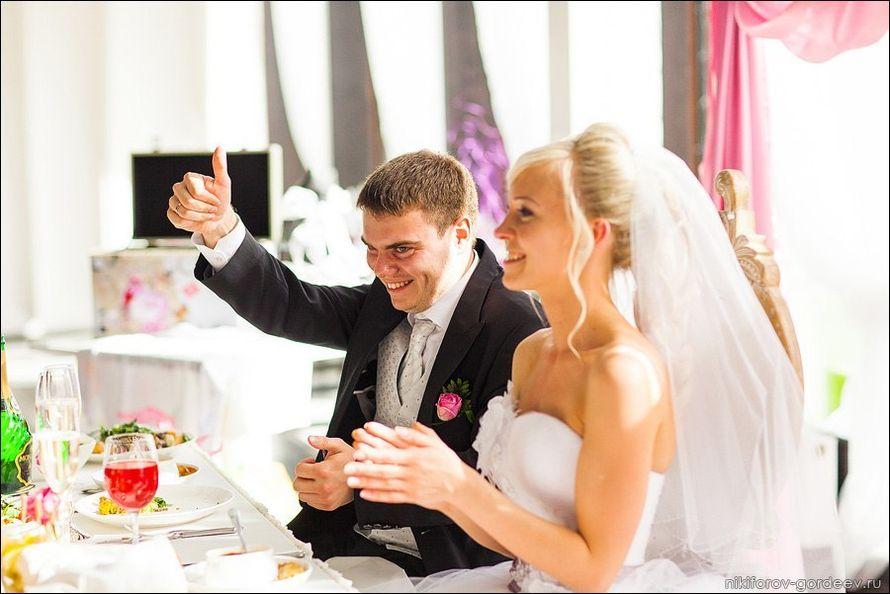 элементы какую картинку ставить на рекламу ведущая свадеб актуальной эта
