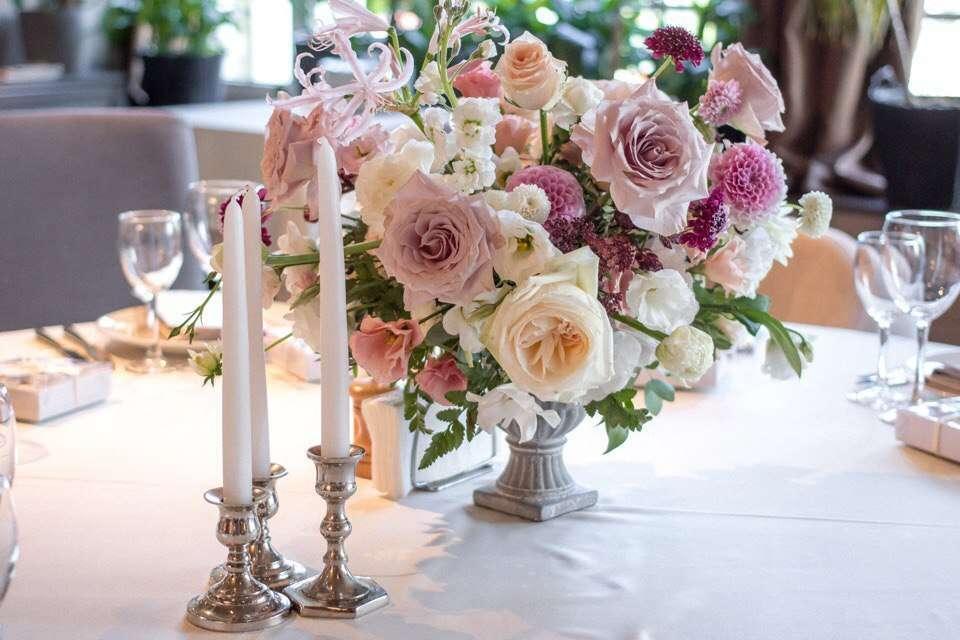 Фото 17127880 в коллекции ✨✨✨ - Мастерская декора и свадебного фурора Фееричи