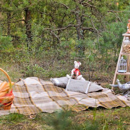 Аренда декора для фотосъёмки Love Story