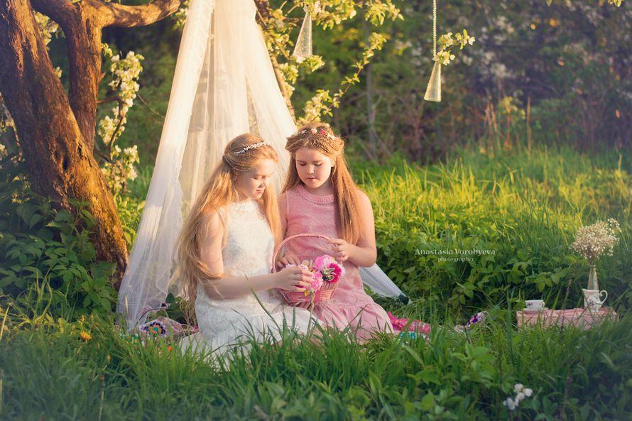 Фото 14767280 в коллекции Мои фотографии - DreamDay - оформление свадьбы