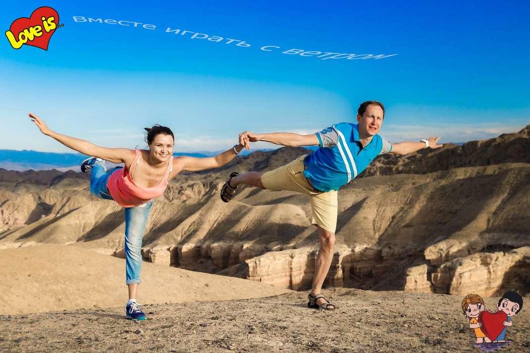 Love story длиной в 5 лет - фото 3017951 Photodreams, фотограф Ринат Муратов