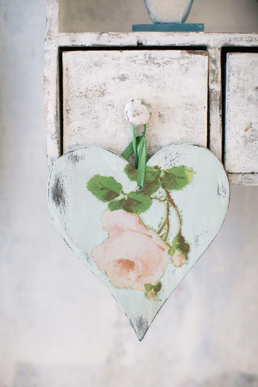 Фото 8954084 в коллекции Нежное утро невесты Кристины - Фотограф Оксана Меленте