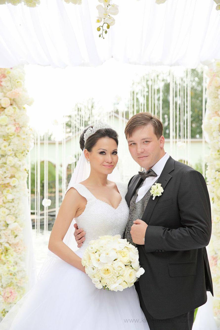 Свадьба кирилла ермолаева чебоксары фото