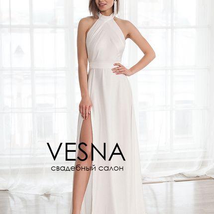 Платье Элисон
