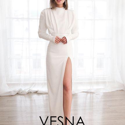 Платье Джина