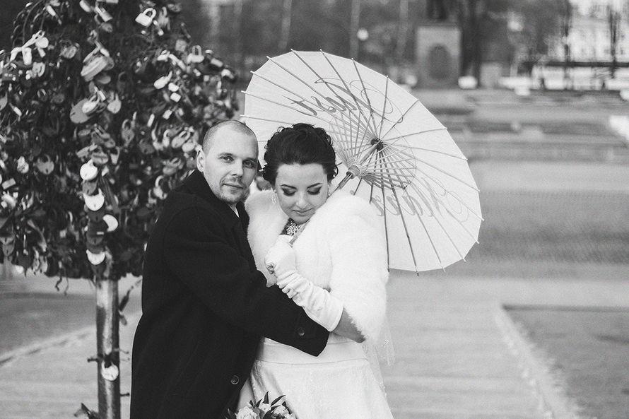 Фото 3484587 в коллекции Свадьба Каролина и Алексей - Фотограф Алиса Безукладникова