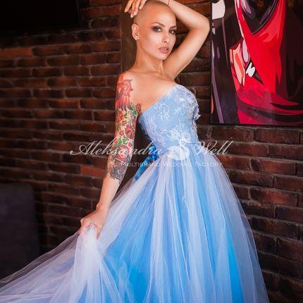 Платье Dream