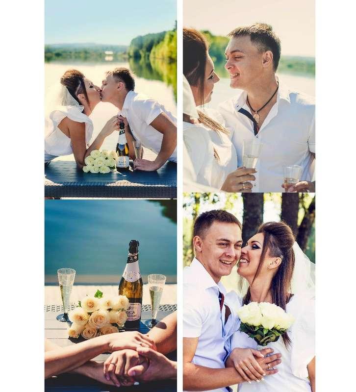 Фото 10598610 в коллекции Wedding/Свадьба - Фотограф Анастасия Щербакова