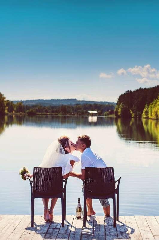 Фото 10598626 в коллекции Wedding/Свадьба - Фотограф Анастасия Щербакова