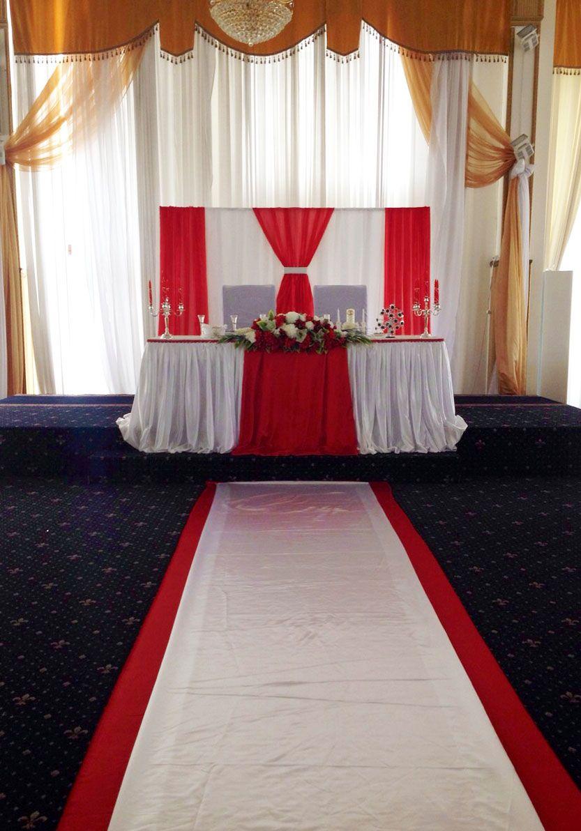 красноярск свадебный зал фото можно попытаться ограничиться