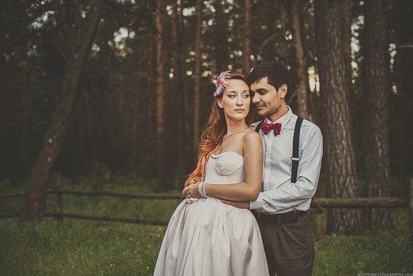 +79178-9-34-35-9 - фото 3784657 Гильдия свадебных стилистов Казани - стилисты