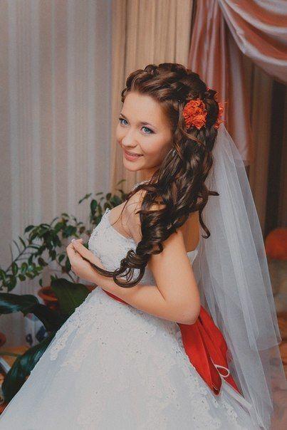 +79178-9-34-35-9 - фото 3784861 Гильдия свадебных стилистов Казани - стилисты