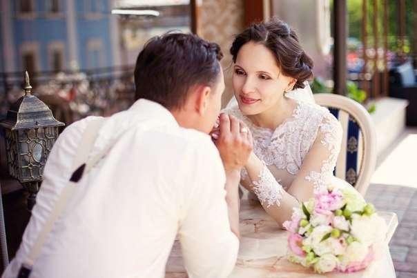 +79178-9-34-35-9 - фото 3784905 Гильдия свадебных стилистов Казани - стилисты