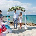 Проведение свадьбы заграницей