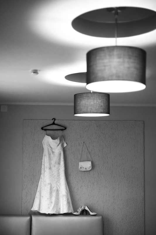 Утро невесты - фото 3118247 Фотограф Надежда Котомина