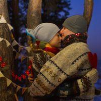 Фотосъёмка Love story, 1,5 часа