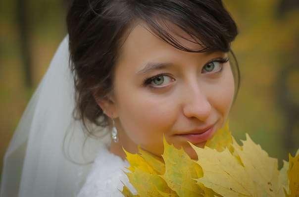 Фото 6376441 в коллекции Портфолио - Стилист-визажист Миронова Оксана