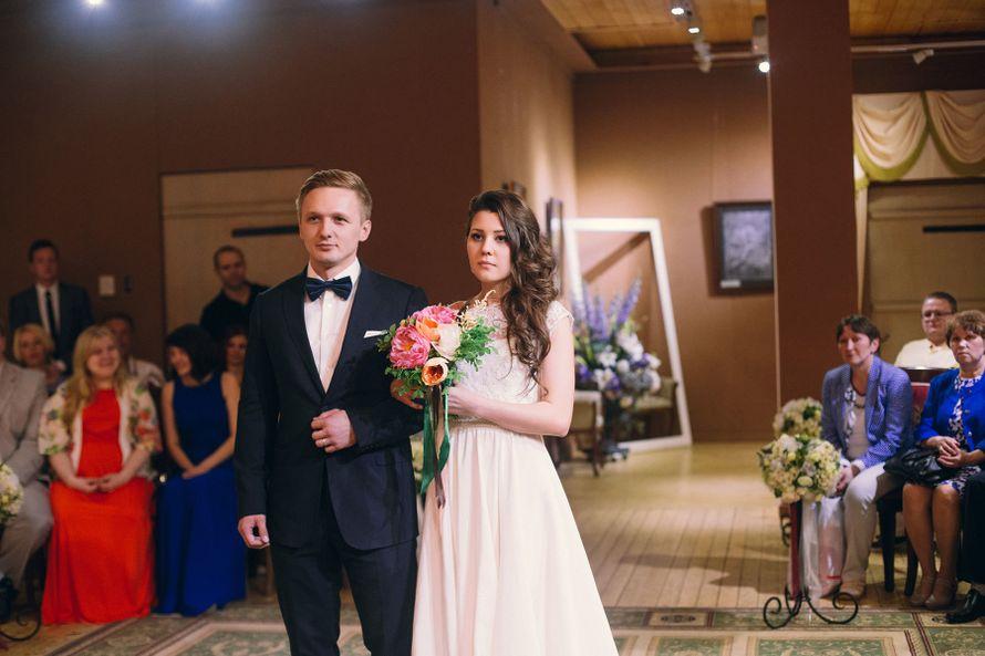 Фото 11384932 в коллекции Антон и Ирина - Первое бесплатное агентство - Fotin Family