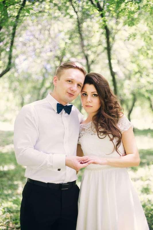 Фото 11384986 в коллекции Антон и Ирина - Первое бесплатное агентство - Fotin Family
