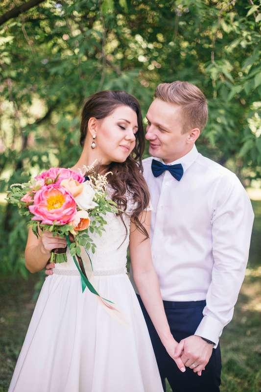 Фото 11385016 в коллекции Антон и Ирина - Первое бесплатное агентство - Fotin Family