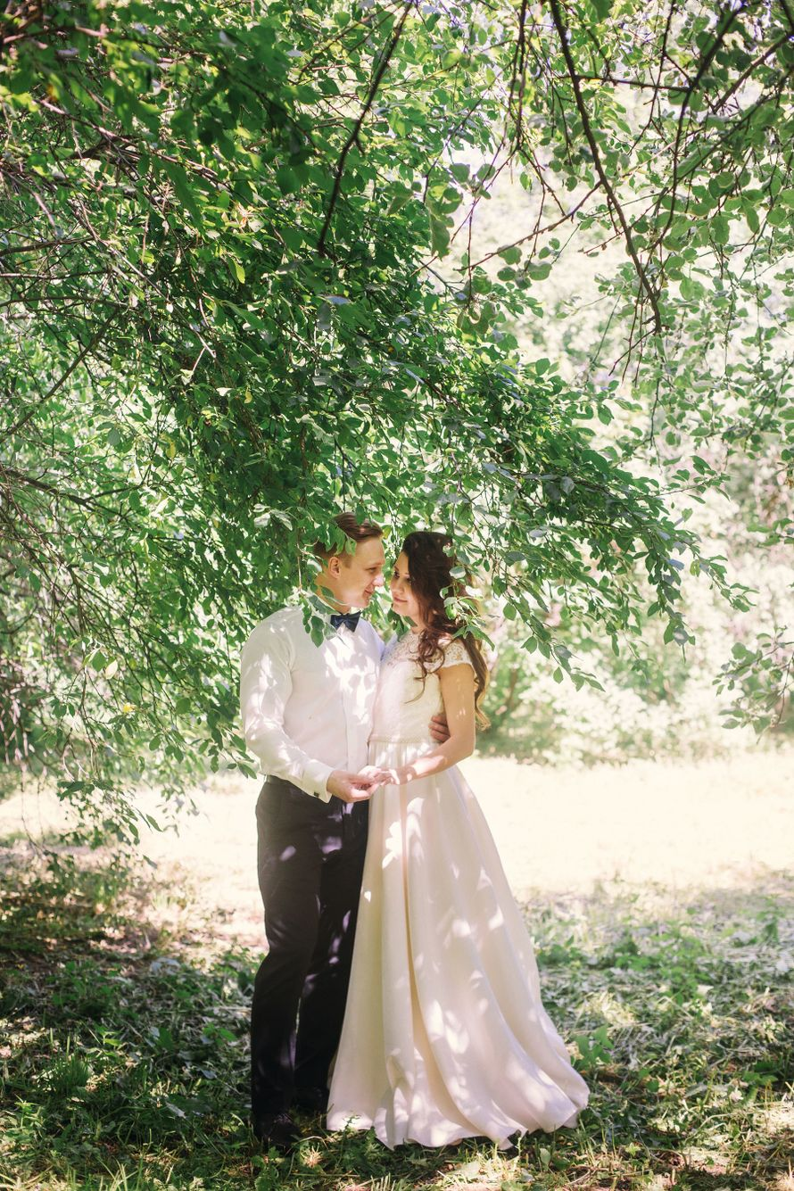 Фото 11499378 в коллекции Антон и Ирина - Первое бесплатное агентство - Fotin Family