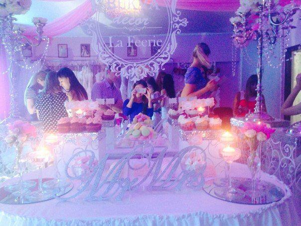 """Только для невест!Ежемесячное мероприятие! - фото 3161763 Студия стильных свадеб """"La Feerie"""", агентство"""