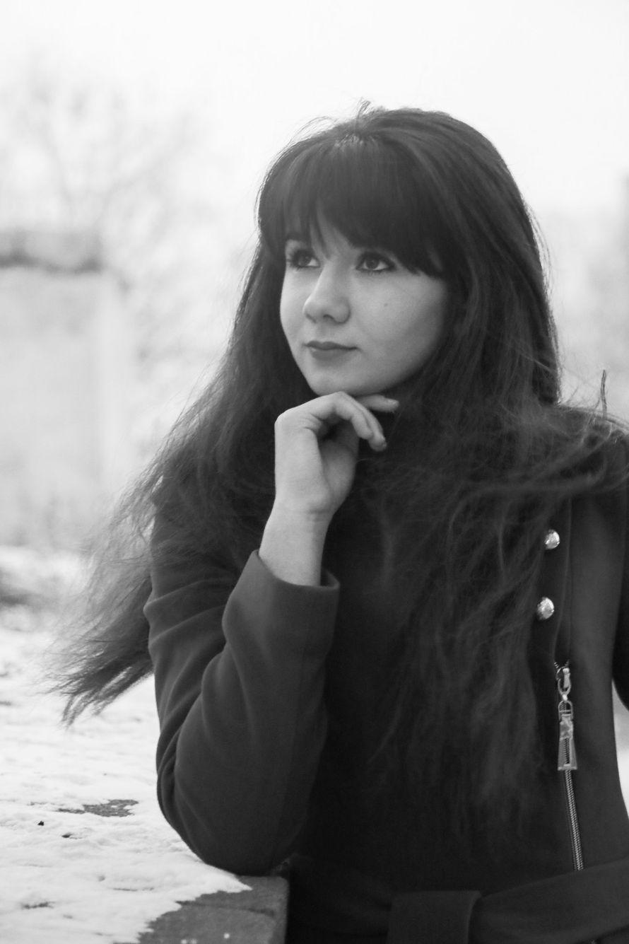 Фото 5626722 в коллекции фото - Видеограф Щербаков Дмитрий