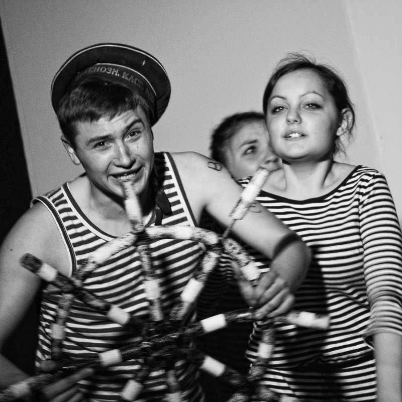 Фото 5626756 в коллекции 2013 - Видеограф Щербаков Дмитрий