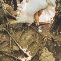 Свадебный фотограф [id5629828|Дмитрий Гаманюк] +79 78 700 36 96