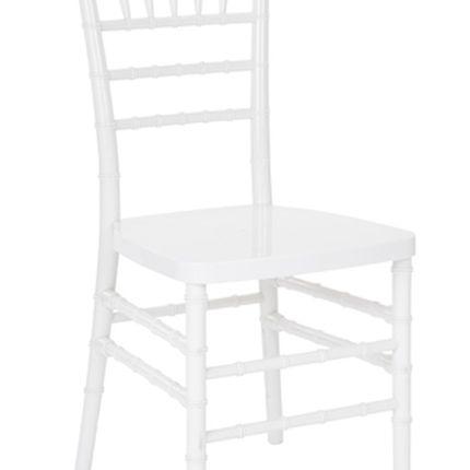 Аренда стульев кьявари
