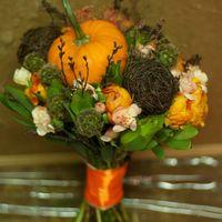 Wedding 1 november 2014 Place: restaurant  La Moore Decor & flowers: studio MARIGOLD   Photographer: Ekaterina Shevchenko
