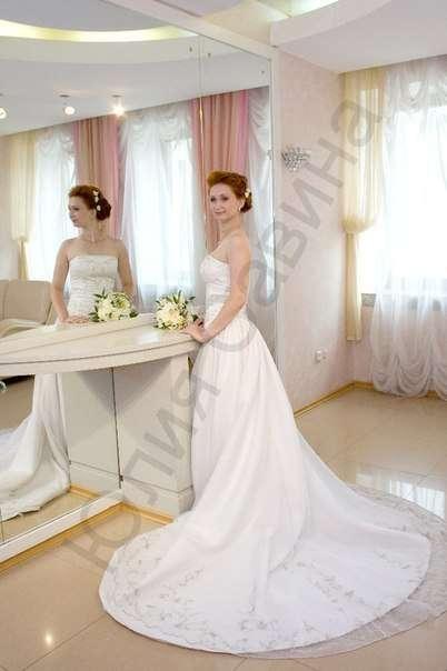Фото 14892532 в коллекции Портфолио - Свадебный салон Юлии Савиной