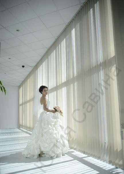 Фото 14892542 в коллекции Портфолио - Свадебный салон Юлии Савиной