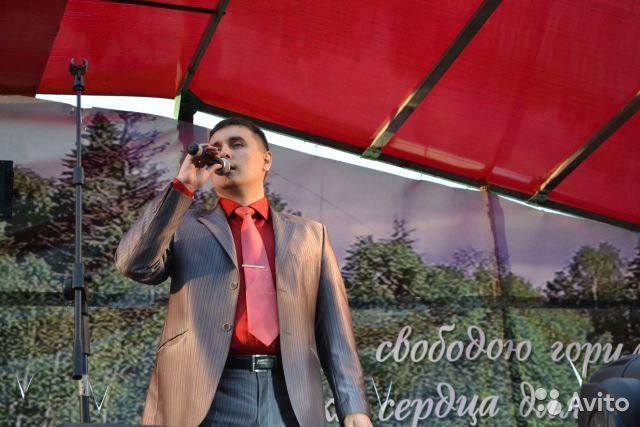 Фото 3186891 в коллекции Мои фотографии - Вокалист Кройтор Роман