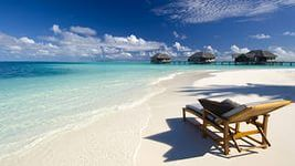 Мальдивы два