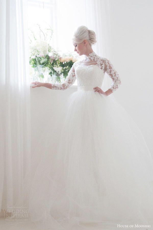 Фото 9168156 в коллекции платья - Дарья Art