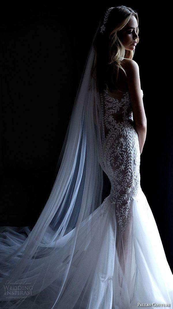 Фото 9168170 в коллекции платья - Дарья Art