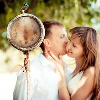 жених и невеста, съемка в Доминикане,  пляж Макао,  улыбка, любовь, счастье, молодость, рыбацкие весы