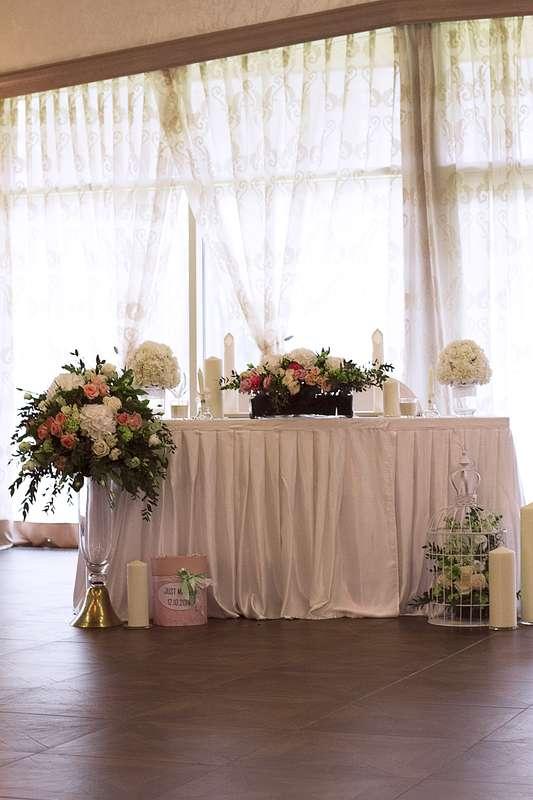 Фото 3226437 в коллекции Мои фотографии - Флористическая мастерская FloralFay