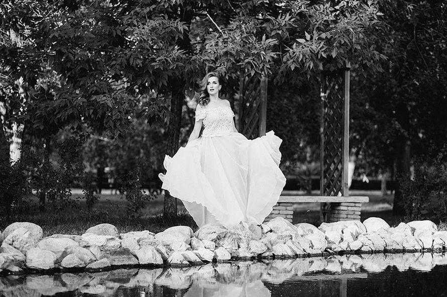Фото 9246190 в коллекции Портфолио - Фотограф Мария Ступина