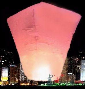 """Розовая пирамида - фото 43557 Студии """"Сакура"""" - свадебные аксессуары"""