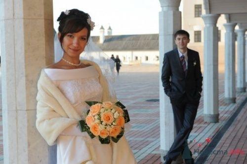 10 - фото 19165 Невеста01